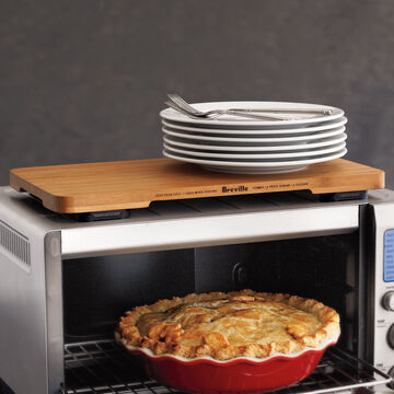 Breville Smart Oven Cutting Board