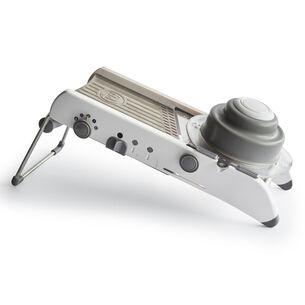 PL8 Professional Mandoline