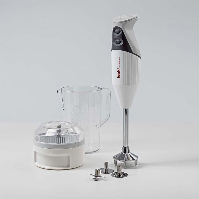 Bamix M150 Swissline Hand Blender
