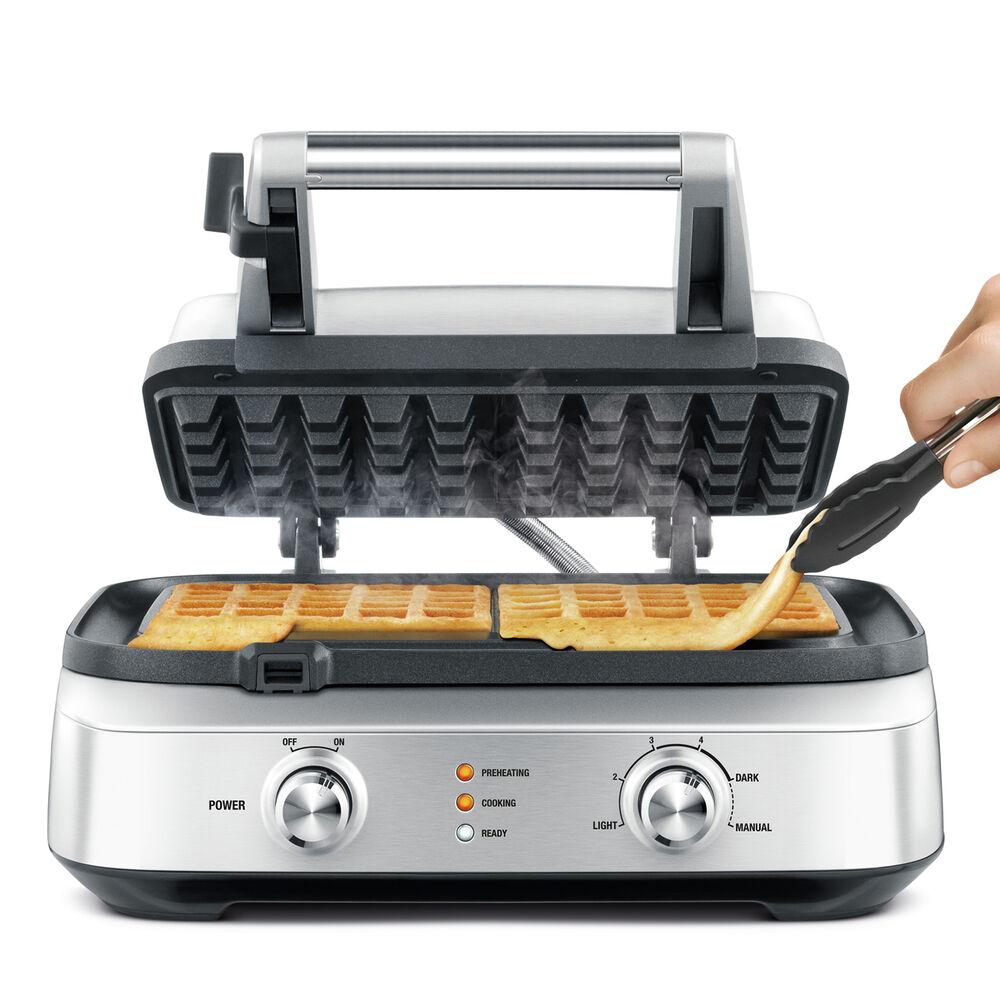 Breville Smart Waffle