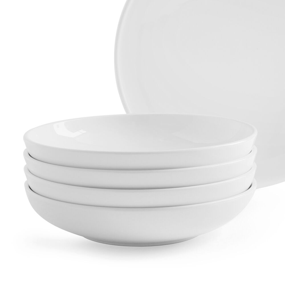 Pasta Bowls, Set of 5
