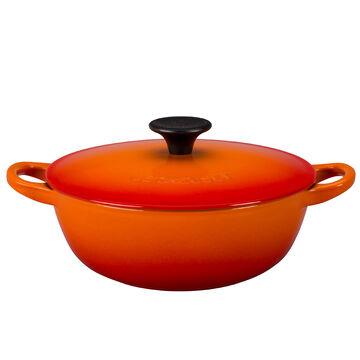 Le Creuset Soup Pot, 1.5 qt.