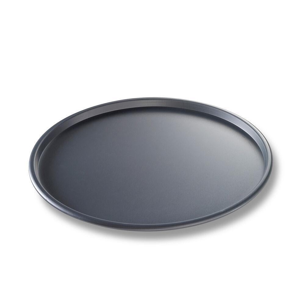 """USA Pan Thin-Crust Pizza Pan, 12"""""""