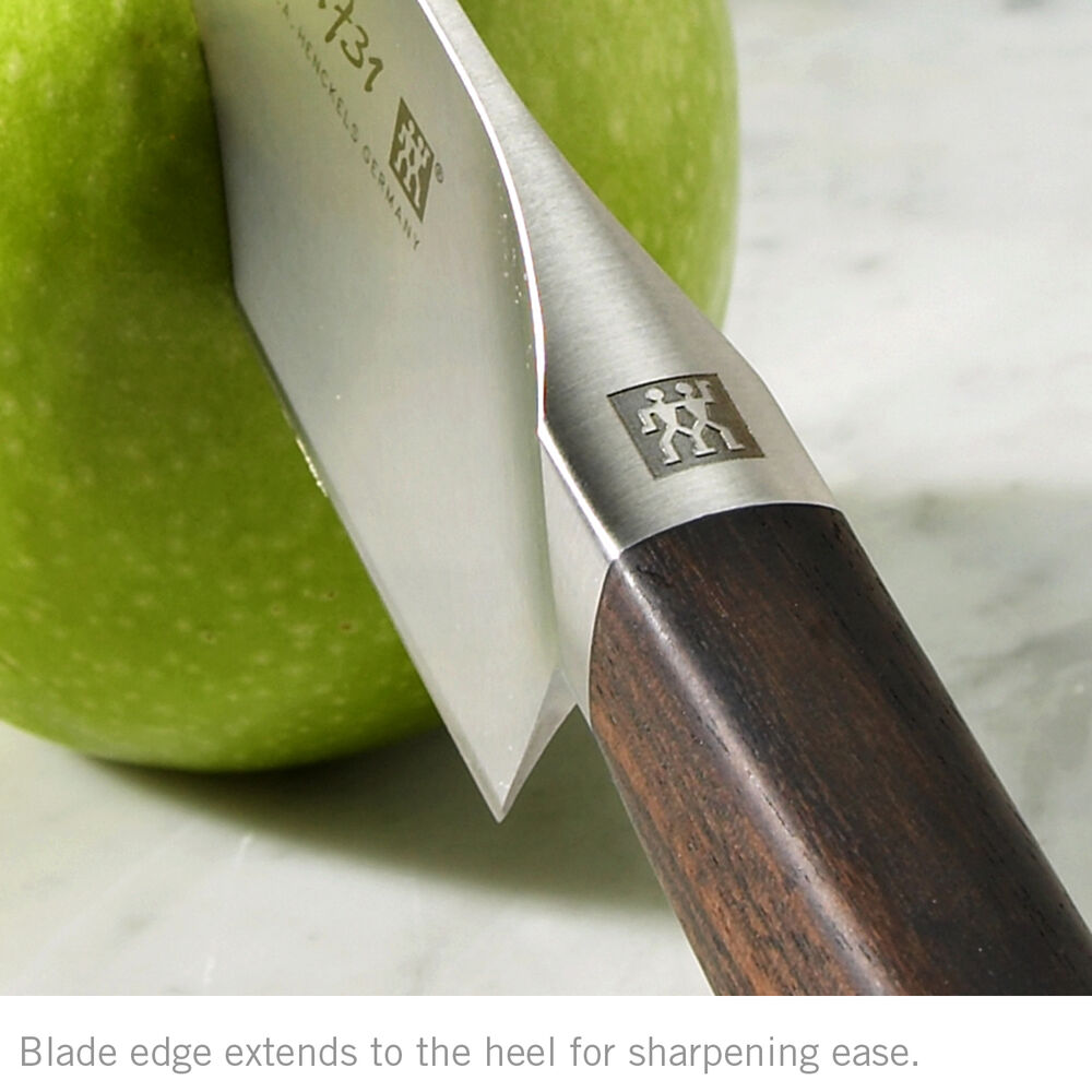 Zwilling J.A. Henckels Limited-Edition Twin 1731 Carving Knife, 8""