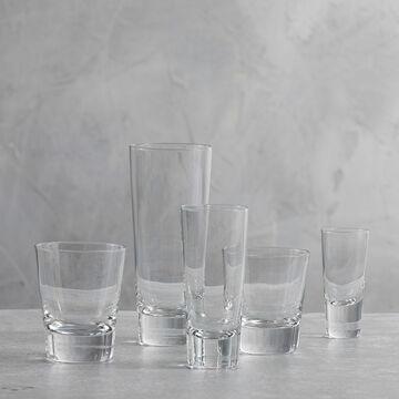 Schott Zwiesel TOSSA Old Fashioned Glass
