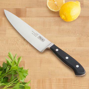 "Viking Professional Chef's Knife, 8"""
