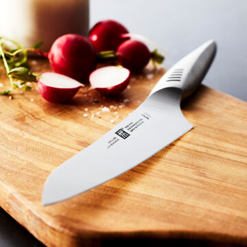 Zwilling J.A. Henckels Twin Fin Air Prep Knife, 5.25""