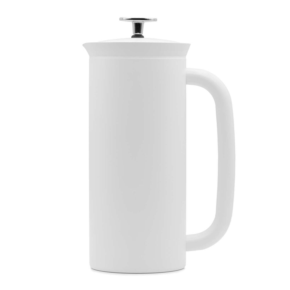Espro P7 French Press, 18 oz.