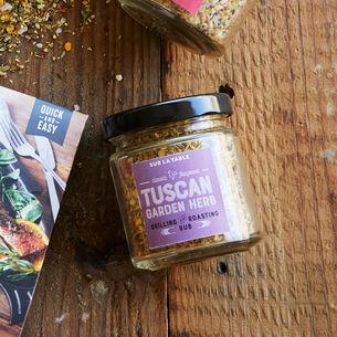 Sur La Table Tuscan Herb Rub