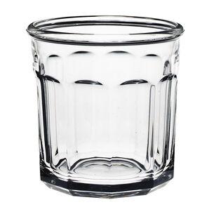 Working Glass, 23 oz.