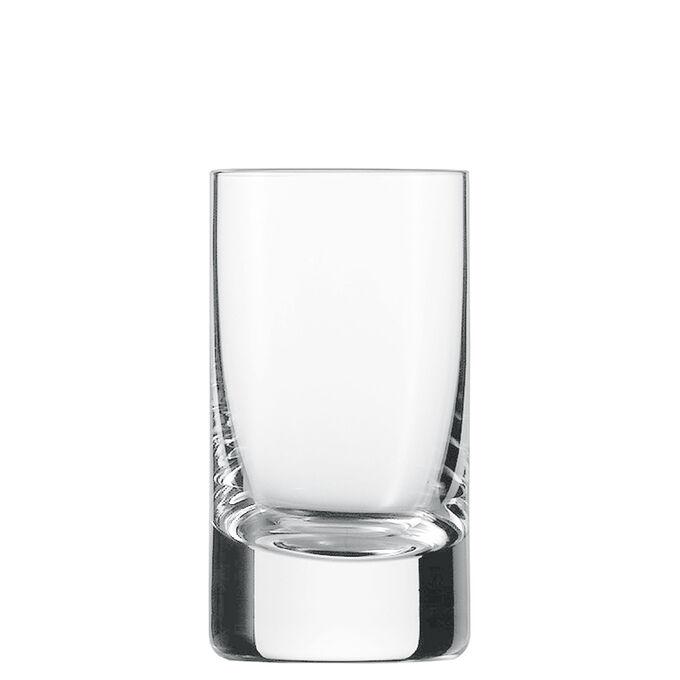 Schott Zwiesel Paris Shot Glasses, Set of 6