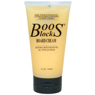 John Boos & Co. Board Cream