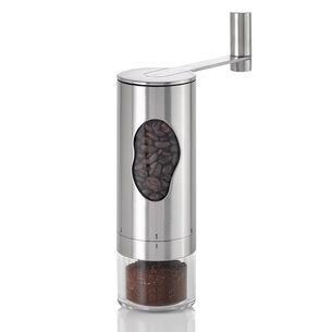 AdHoc Mrs. Bean Manual Coffee Grinder