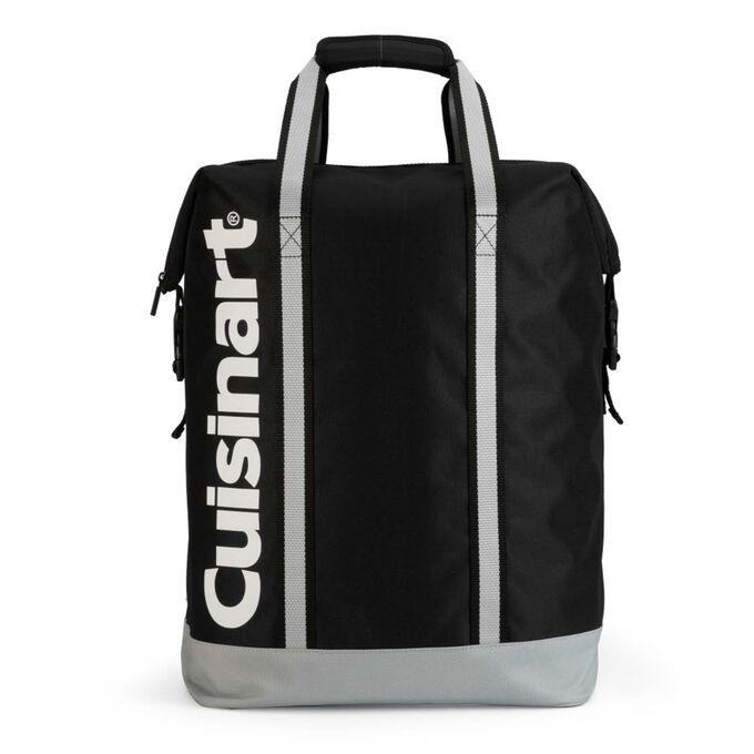 Cuisinart Backpack Cooler