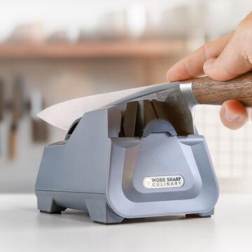 Work Sharp E2 Knife Sharpener