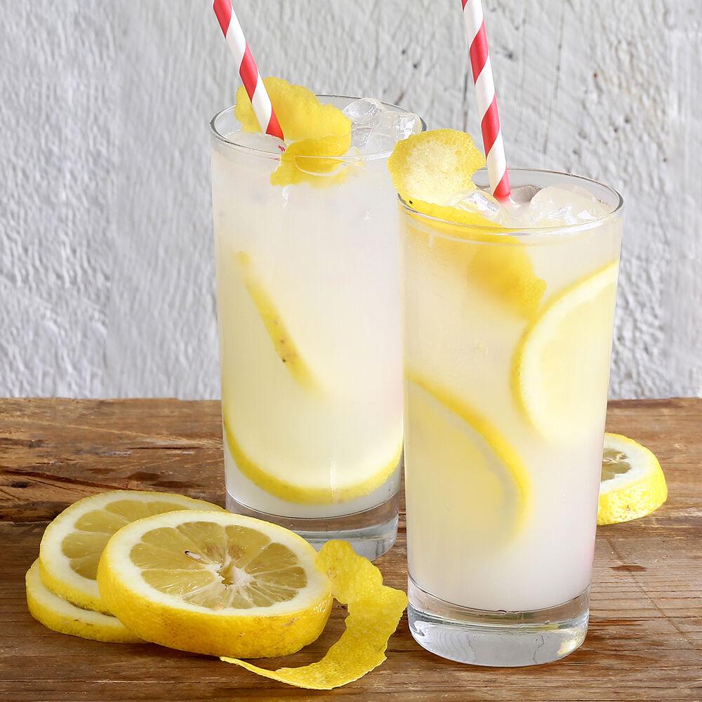 Sur La Table Limoncello Lemonade Mix