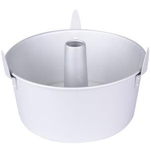 Nordic Ware Angel Food Cake Pan