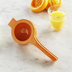 Sur La Table Orange Juicer