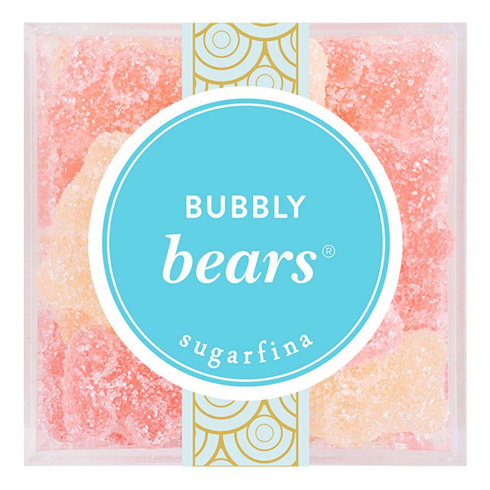 Sugarfina Bubbly Bears, 14 oz.