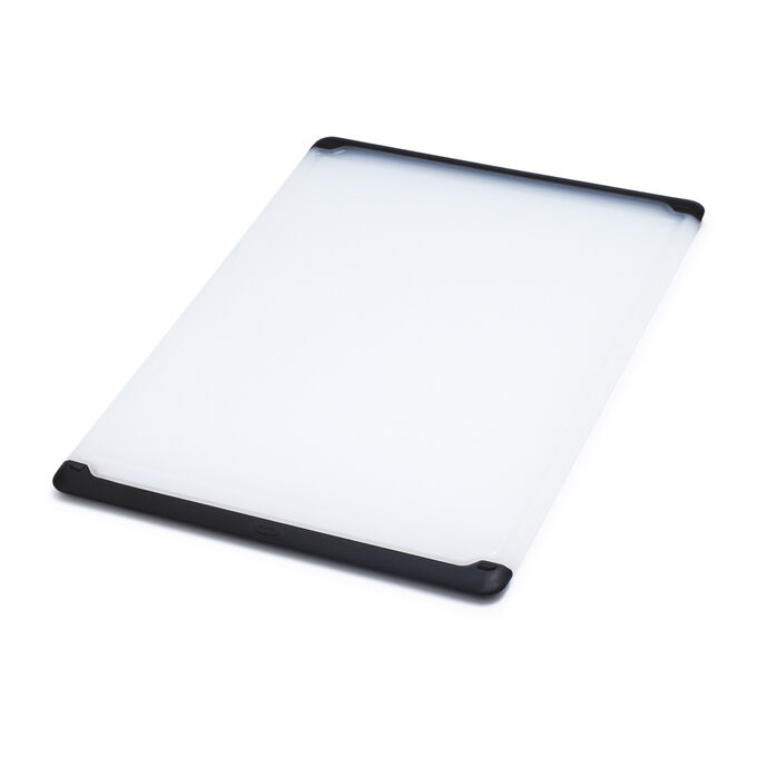 OXO Good Grips Non-Slip Cutting Board