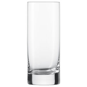 Schott Zwiesel Paris Collins Glasses, Set of 6