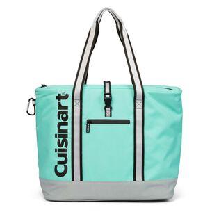 Cuisinart Tote Bag Cooler