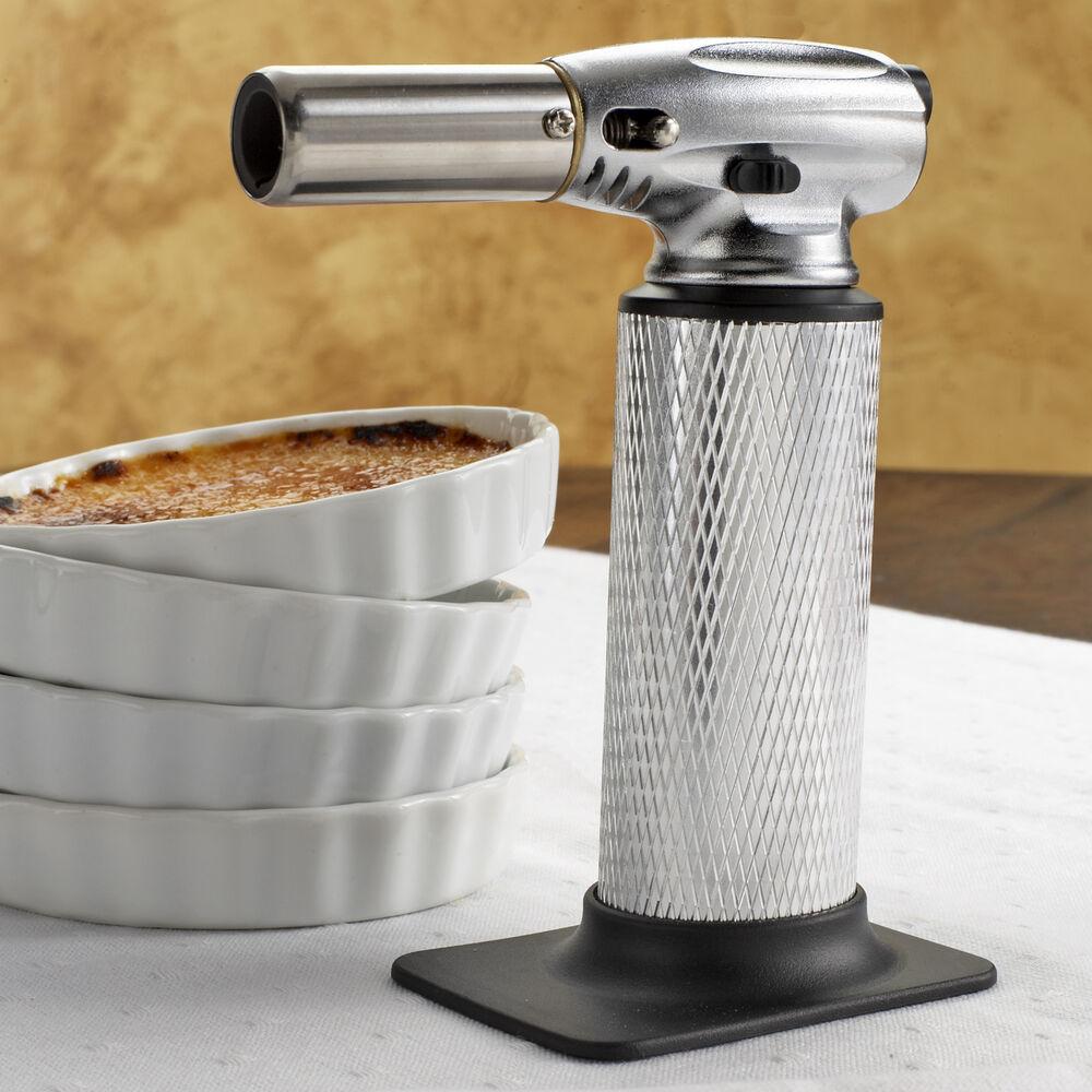 Messermeister Chef's Torch