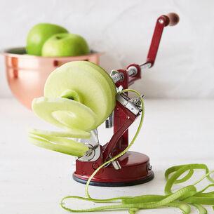 Sur La Table 3-in-1 Apple Tool