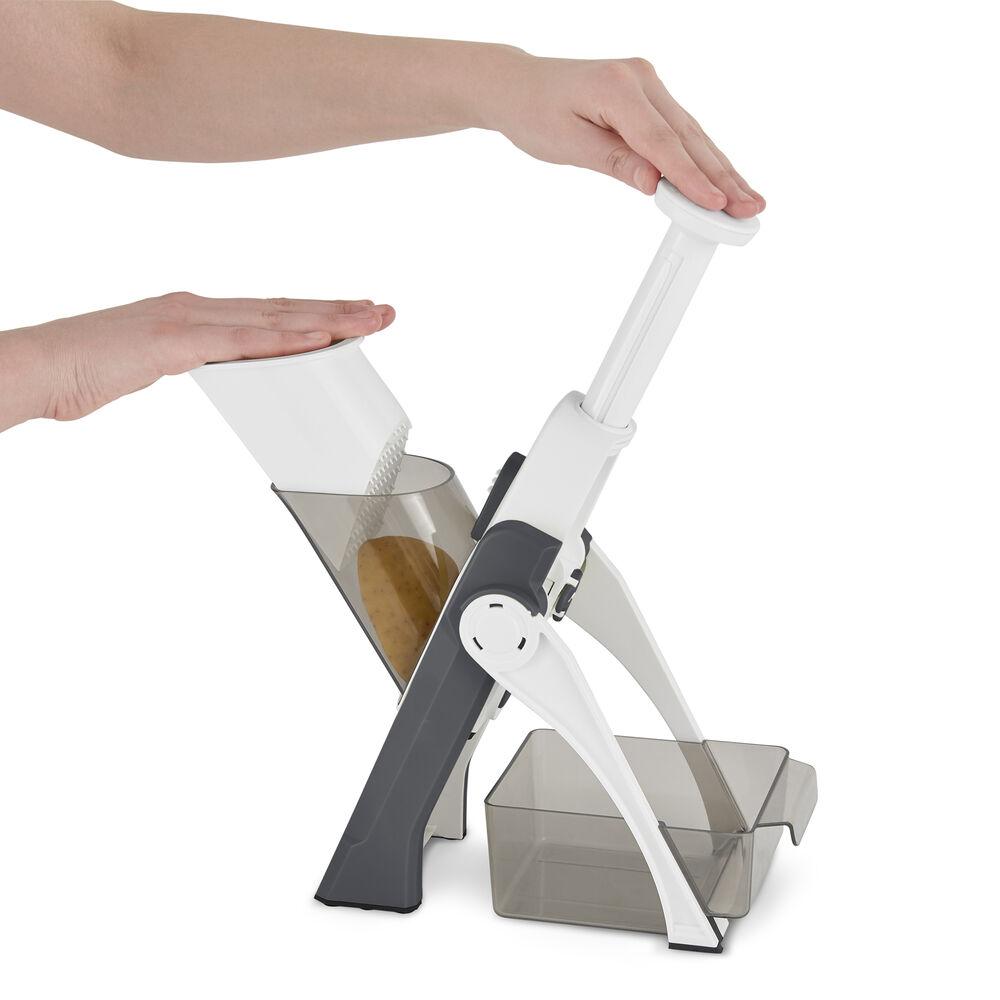 Dash Safe Slice® Mandoline