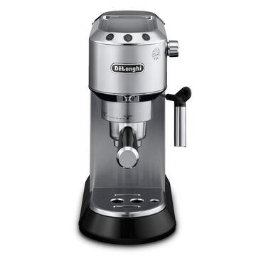 De'Longhi Dedica Pump Espresso Machine
