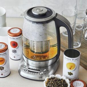 Breville Smart Tea Infuser