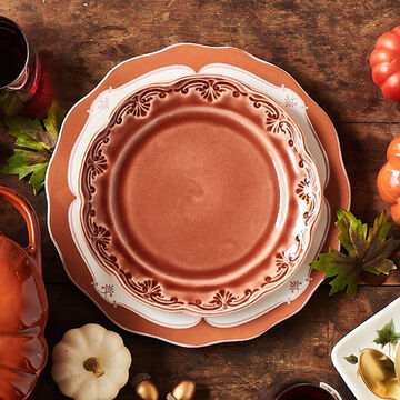 Provencal Salad Plate
