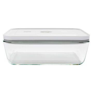 Zwilling Fresh & Save Vacuum Fridge Container