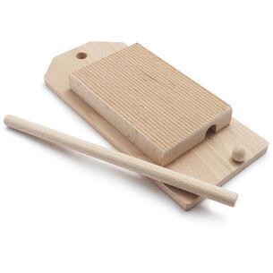 Eppicotispai Gnocchi Board