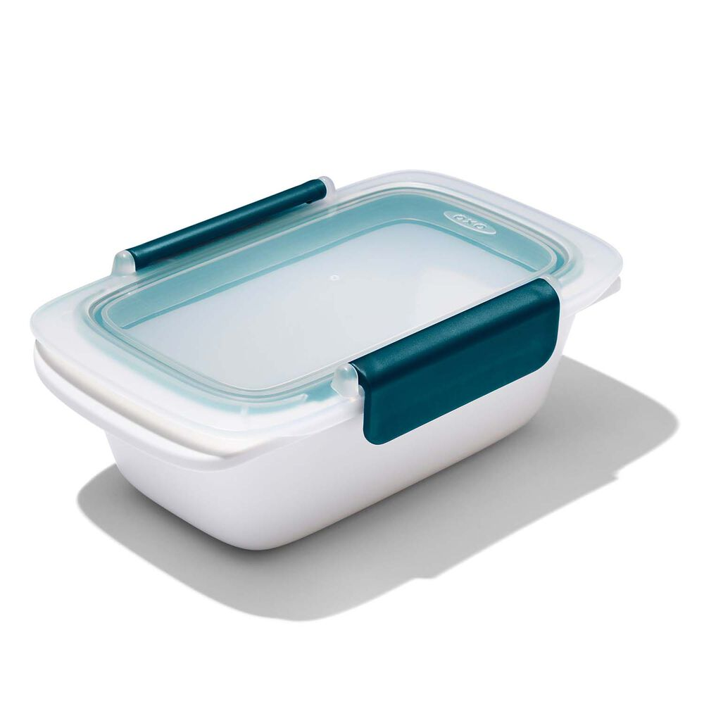 OXO Good Grips Prep and Go Snap Container, 1.9 Cups
