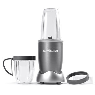 NutriBullet Single-Serve Blender