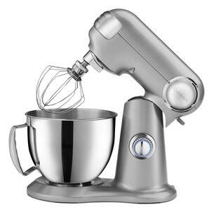 Cuisinart Precision Master Stand Mixer, 3.5 Qt.