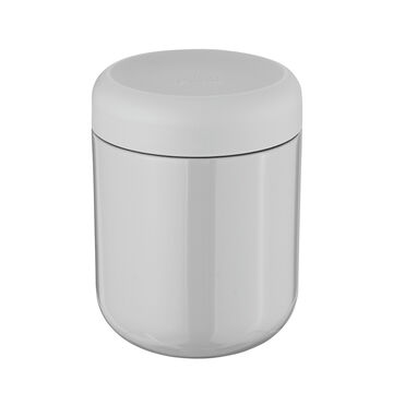 BergHOFF Food Container in Gray, 16.96 oz.