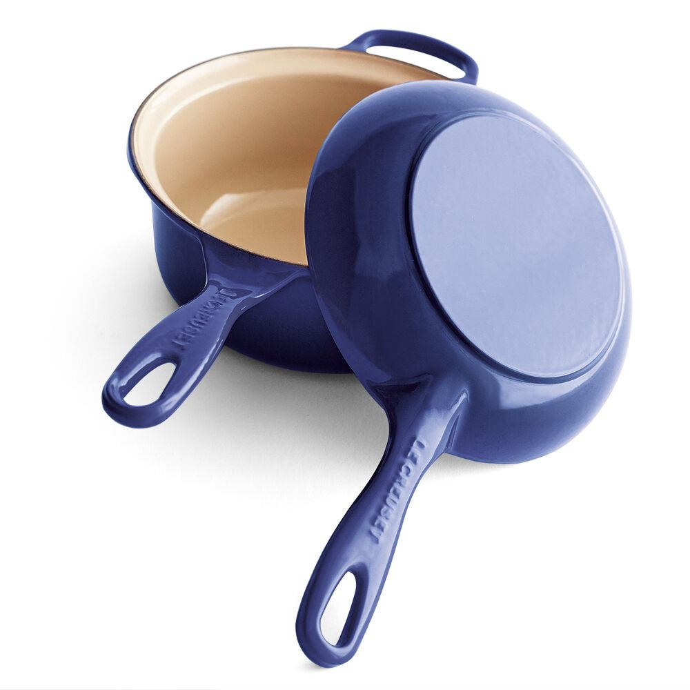 Le Creuset Multifunction Pan, 2.5 qt.