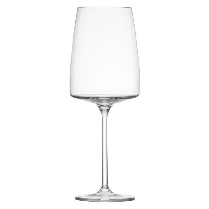 Schott Zwiesel Sensa Full-White Wine Glass