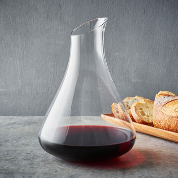 Schott Zwiesel Air Red Wine Decanter