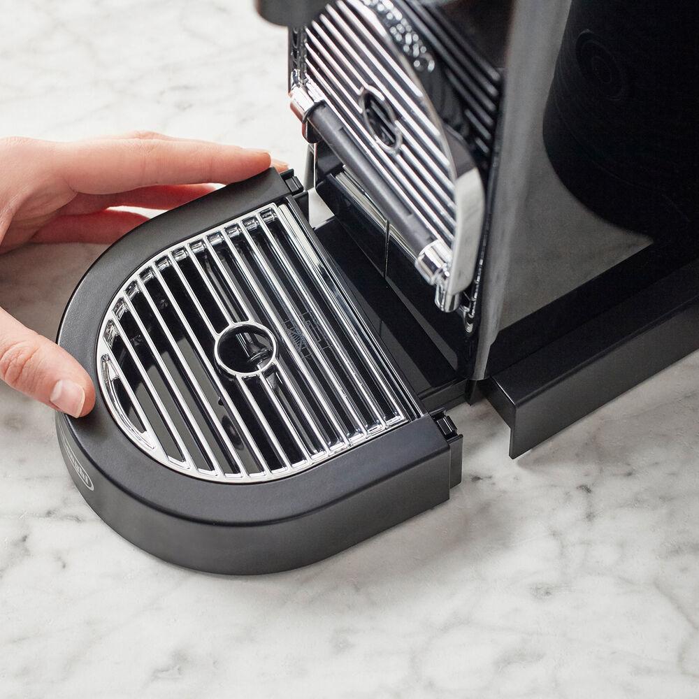 Nespresso CitiZ Espresso Machine by De'Longhi