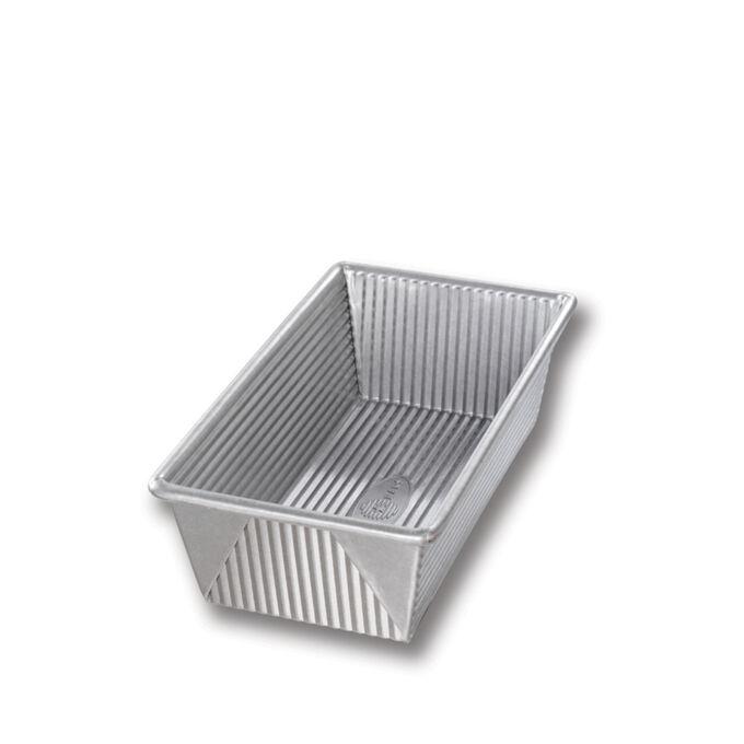 USA Pan Loaf Pan
