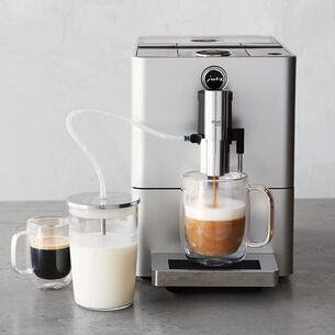 JURA ENA Micro 90 Automatic Coffee Machine
