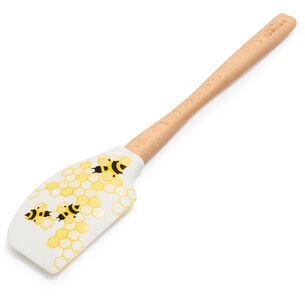 Sur La Table Bumblebee Spatula