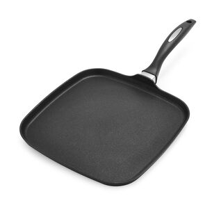 Scanpan ES5 Square Griddle, 11""