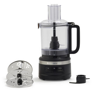 KitchenAid® 9-Cup Food Processor Plus