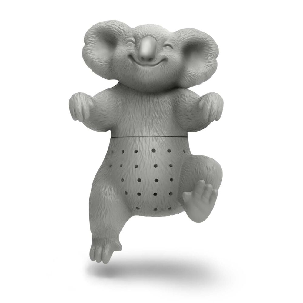 Fred Koala Tea Infuser