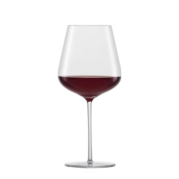 Schott Zwiesel Vervino All-Purpose Wine Glasses, Set of 6