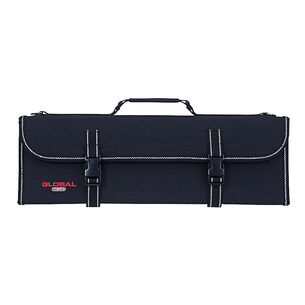 Global Knife Bag